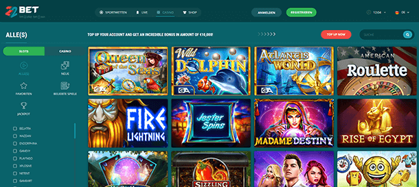 Pokerstars Casino Auszahlungsquote - 281822