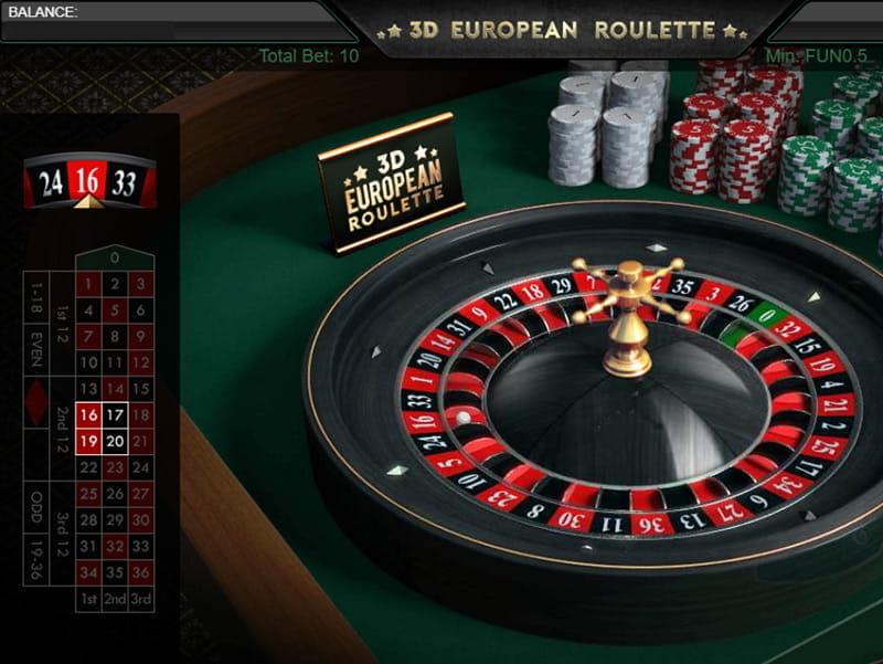 Pokerstars Casino Auszahlungsquote - 930535