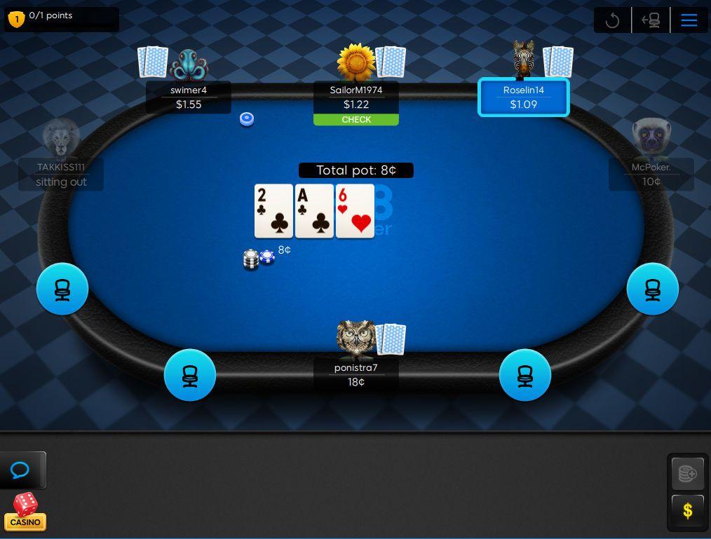 Pokerstars Casino download - 989227