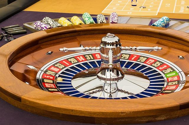 Pokerturniere NRW - 668475