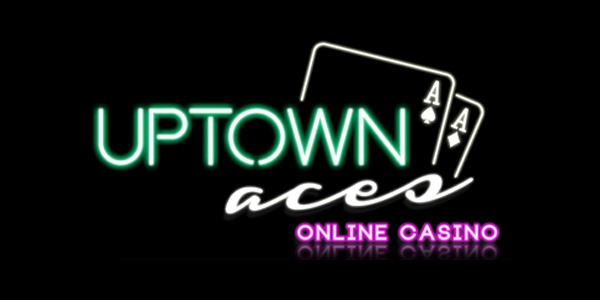 Pokerturniere NRW - 228171