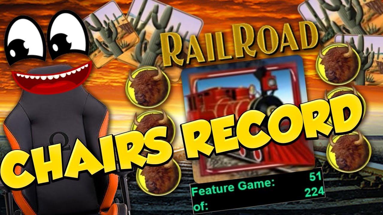 Railroad Bonus Berliner - 22739