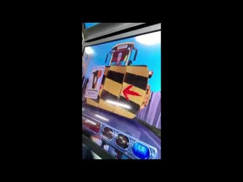 Rich Casino - 926722