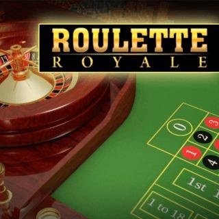 Roulett Trick Funktioniert - 667187