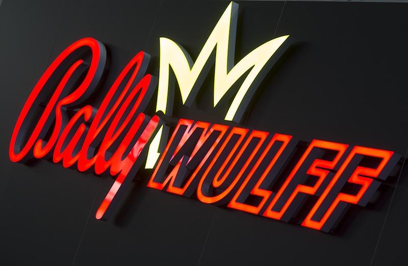 Roulette Dauerhaft Gewinnen - 201212
