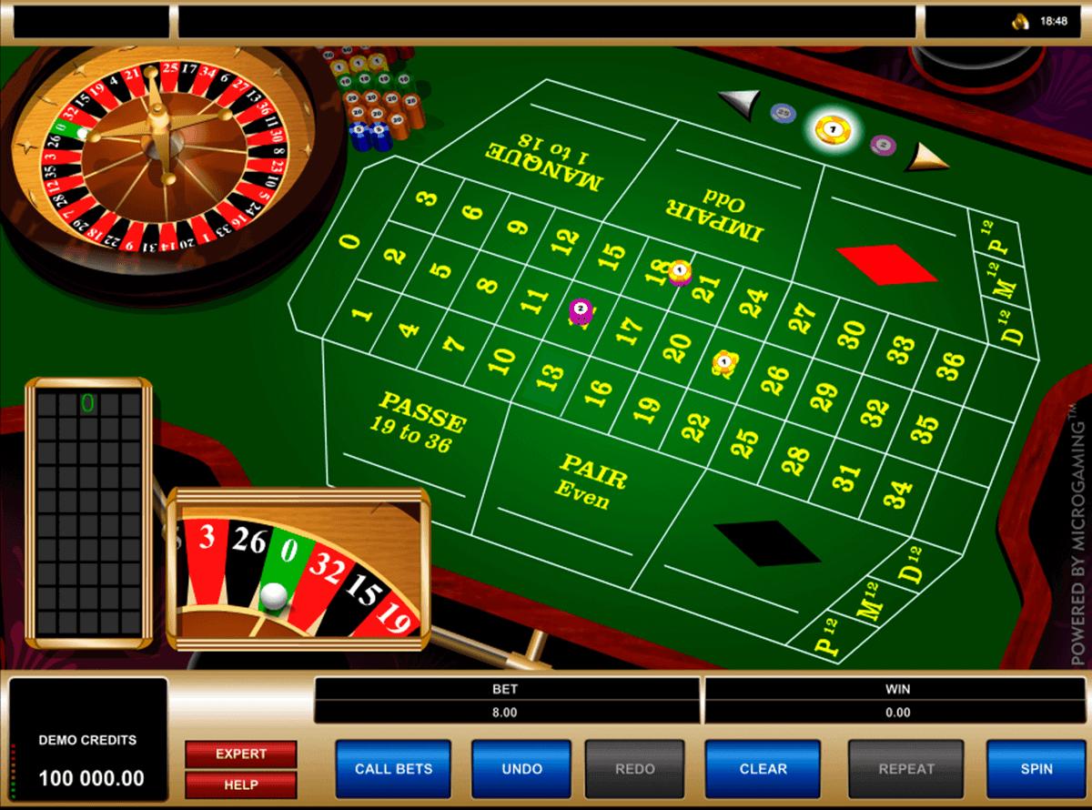 Roulette Erfahrungen - 850181