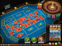 Roulette im online - 112951