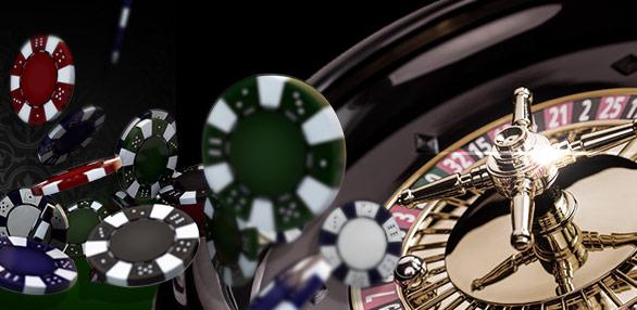 Roulette Regeln Starburst - 295053
