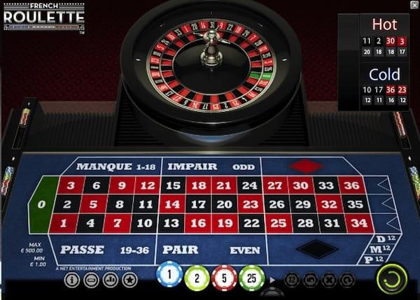 Roulette Spielanleitung Mobilbet - 888522