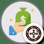 Roulette Strategie einfach - 85786
