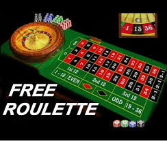 Roulette System Software - 849363