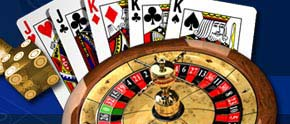 Roulette Systeme - 476776