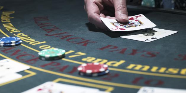 Roulette Tricks 2020 - 449878