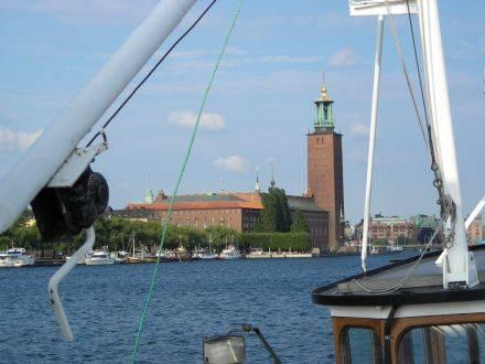 Schweden online Casino - 889678