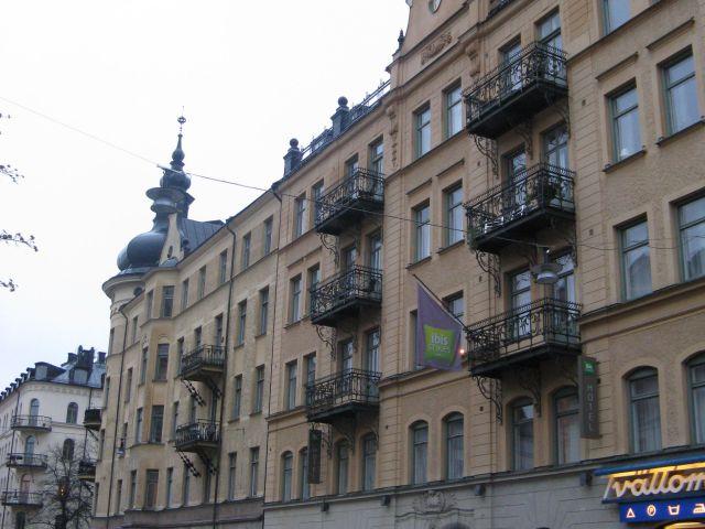Schweden online - 967499