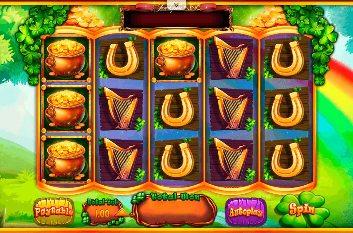 Slots Bonus spielen - 72409