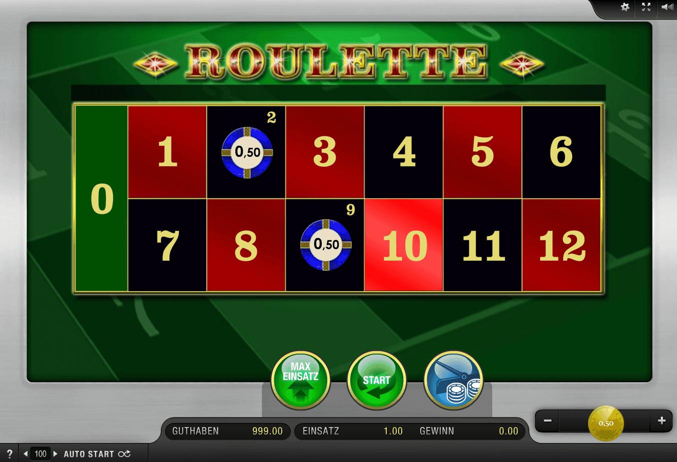 Slots Bonus spielen - 655045