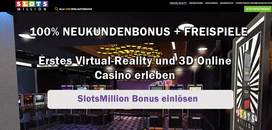 Slots Bonus - 610675