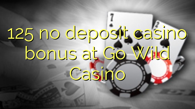 Spielautomat Bonus - 622412