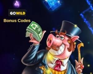 Spielautomat Bonus - 799520
