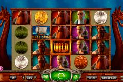 Spielautomat Bonus - 555764