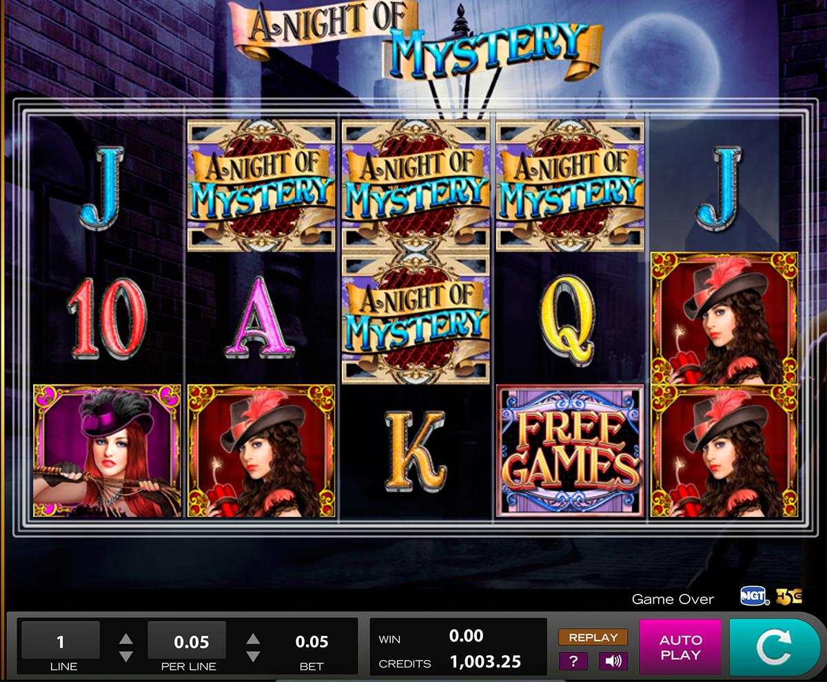 Spielautomaten Bonus spielen - 599838