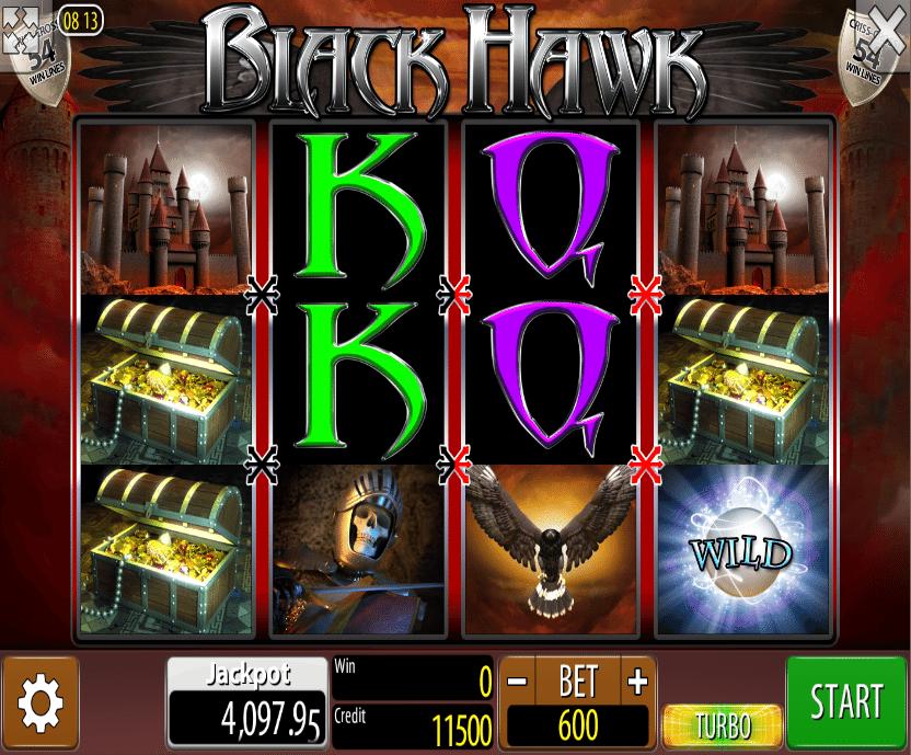 Spielautomaten Bonus spielen - 166264
