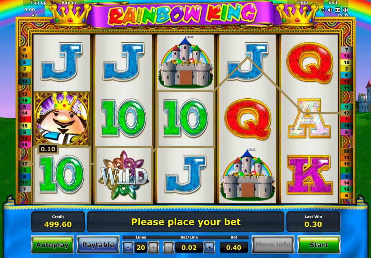 Spielautomaten Bonus - 923133