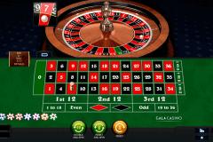 Spielautomaten Gewinnwahrscheinlichkeit European - 653025