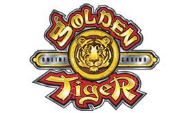 Spielautomaten Gewinnwahrscheinlichkeit Golden - 10810