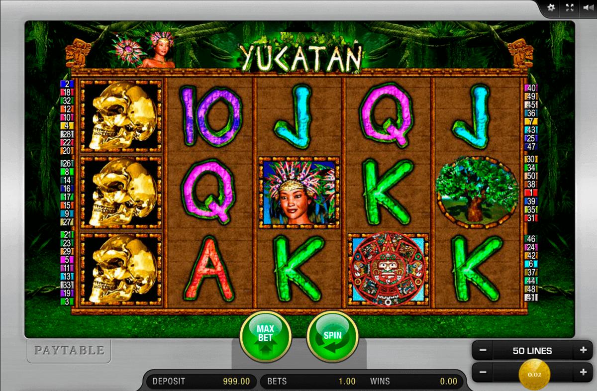 Spielautomaten Gewinnwahrscheinlichkeit Merkur - 908792