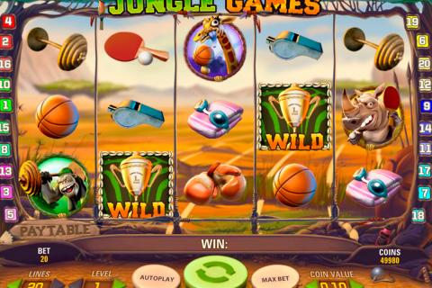 Spielautomaten Großgewinne Wunderino - 225245