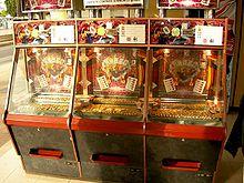 Spielautomaten Niederösterreich Jamaika - 35648