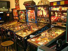 Spielautomaten Niederösterreich Jamaika - 331309