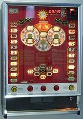 Spielautomaten Niederösterreich Jamaika - 432103