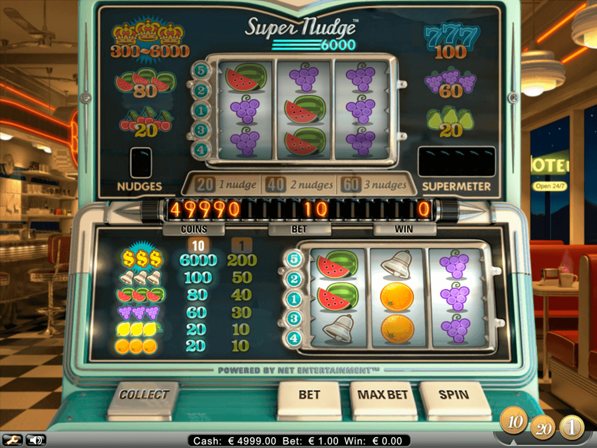 Spielautomaten online Kreditkarten - 341249