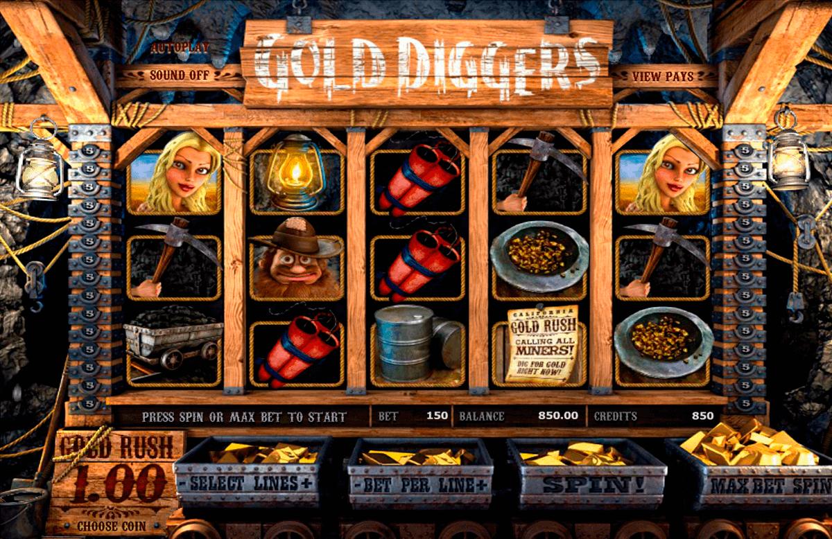 Spielautomaten online wirklich - 524832