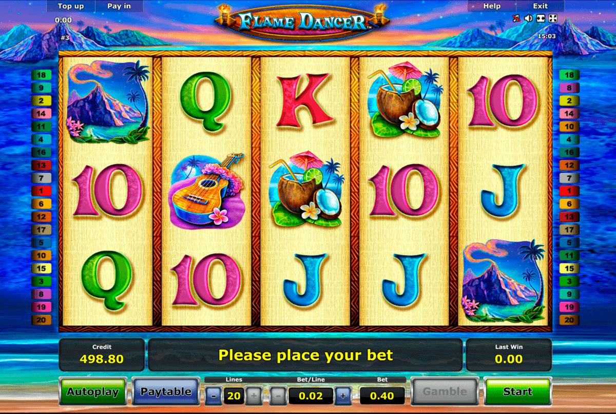 Spielautomaten online wirklich - 537594