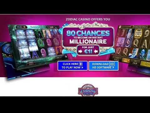 Spielautomaten Spielhallen - 637492