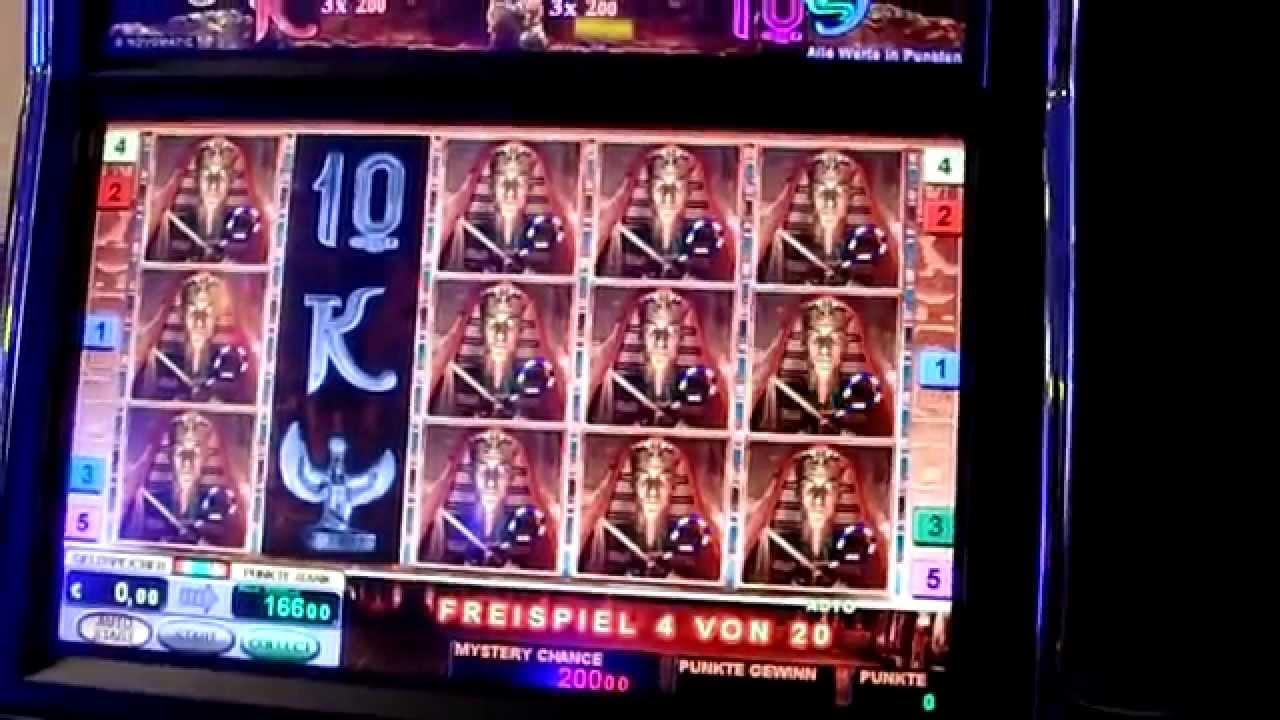 Spielautomaten Tricks Book - 161139