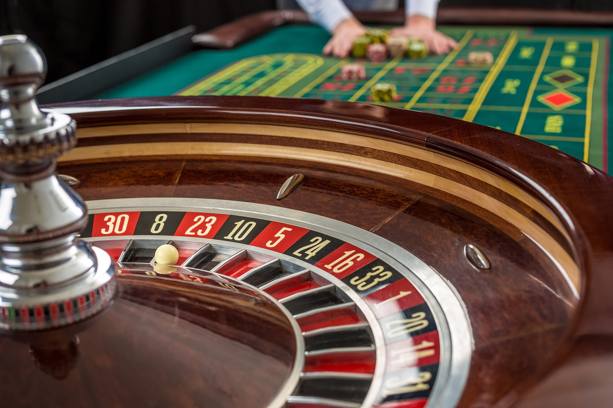 Spielautomaten Tricks im - 764775