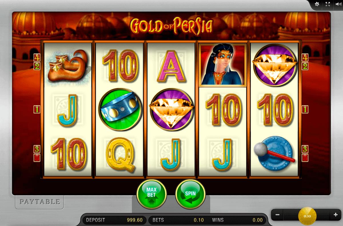 Spielautomaten Tricks - 627382