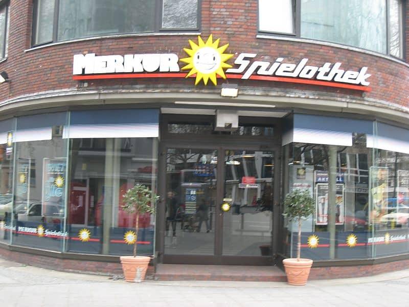 Spielbank Automaten Zigzag777 - 678767
