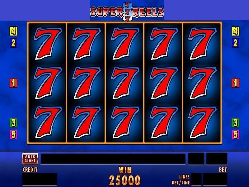 Spielen Lohnt - 963964