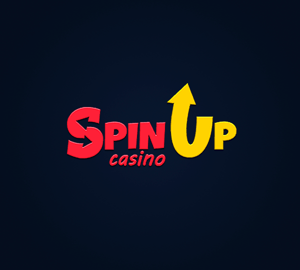 Spin Casino download - 889615