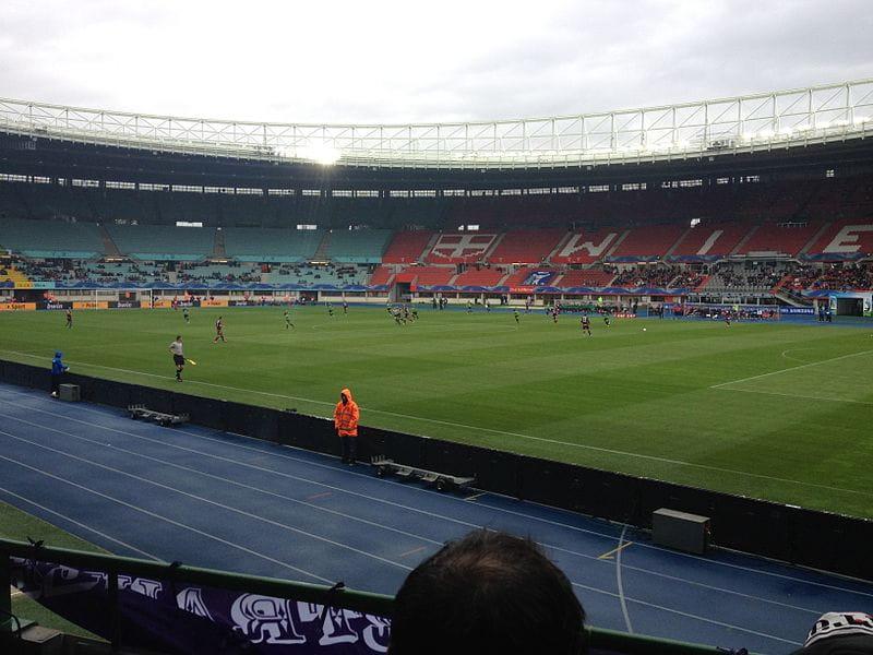 Sportwetten app Wien - 123618