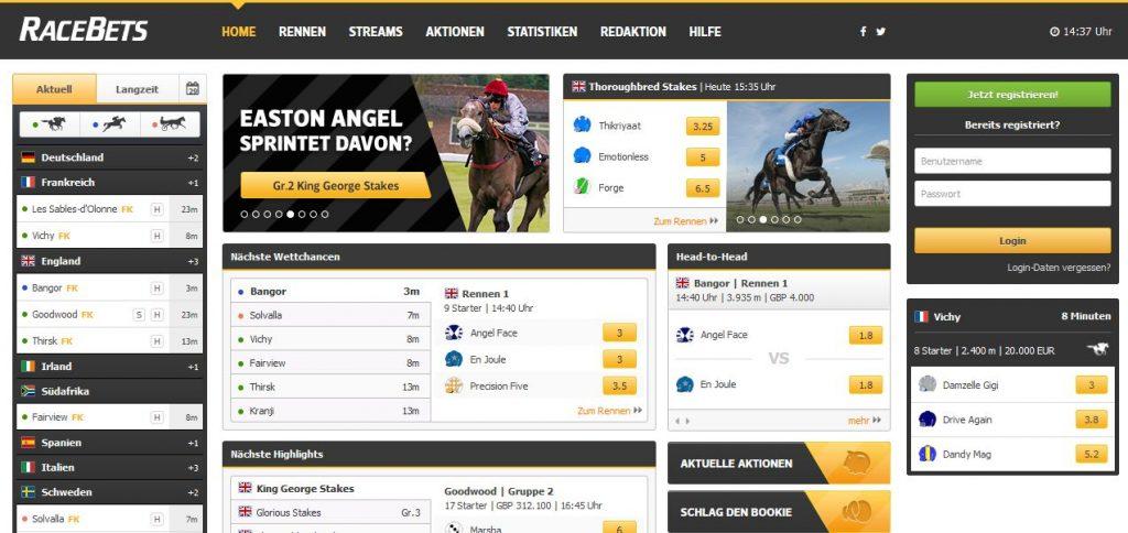 Sportwetten Bonus Paypal - 113555