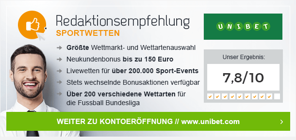 Sportwetten Bonus Paypal - 549529