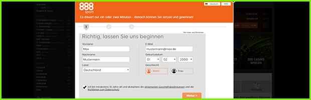 Sportwetten Niederlande - 627048