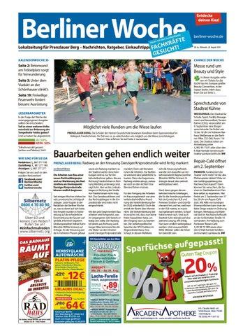 Sportwetten Niederlande Erlaubt - 909950